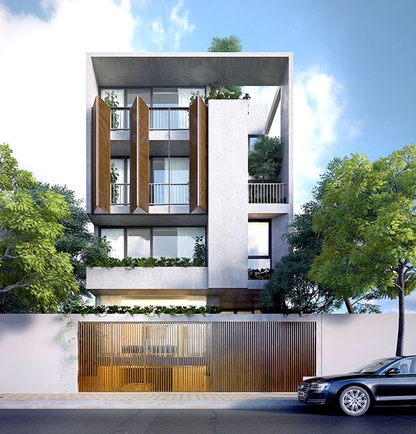KSK luxury// Stelio's Karalis// The new Luxury concept: expensive cars, expensive stuff and small minimalist house//