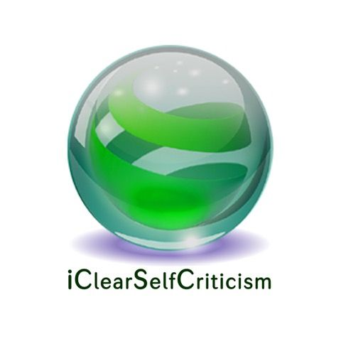 I just cleared an emotional issue using iClearSelfCriticism.   iClearSelfCriticism.com