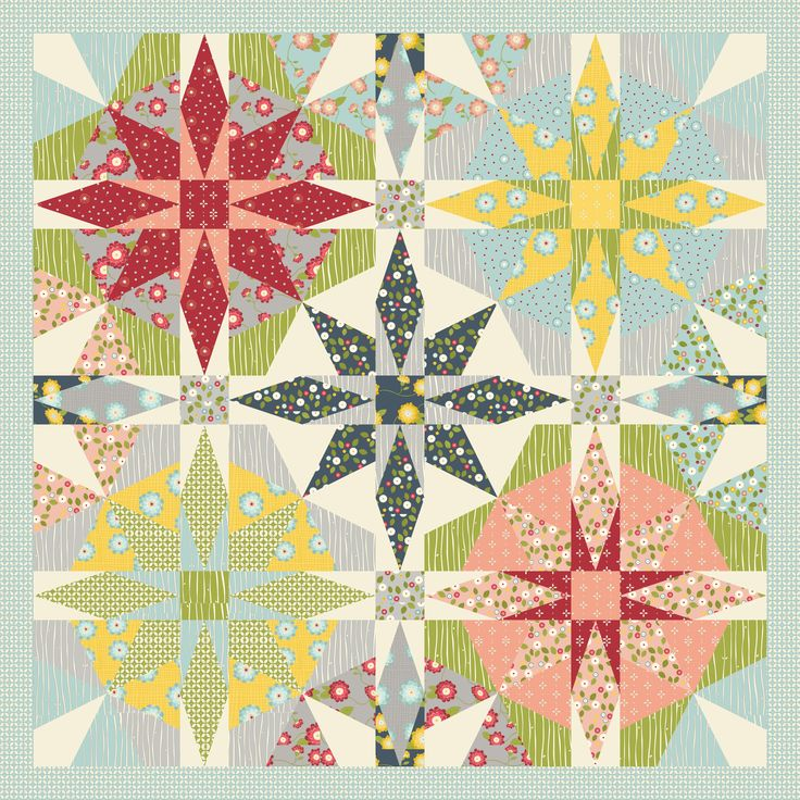 221 Best Quilts Need To Purchase Pattern Images On