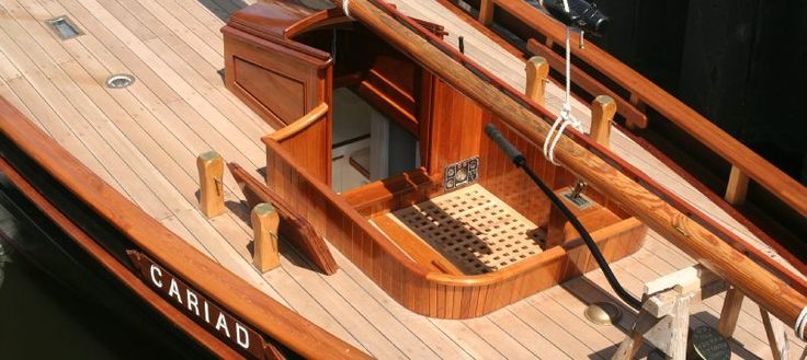 Top 25 ideas about Pilot cutter on Pinterest | Bristol, Yacht for sale and Language