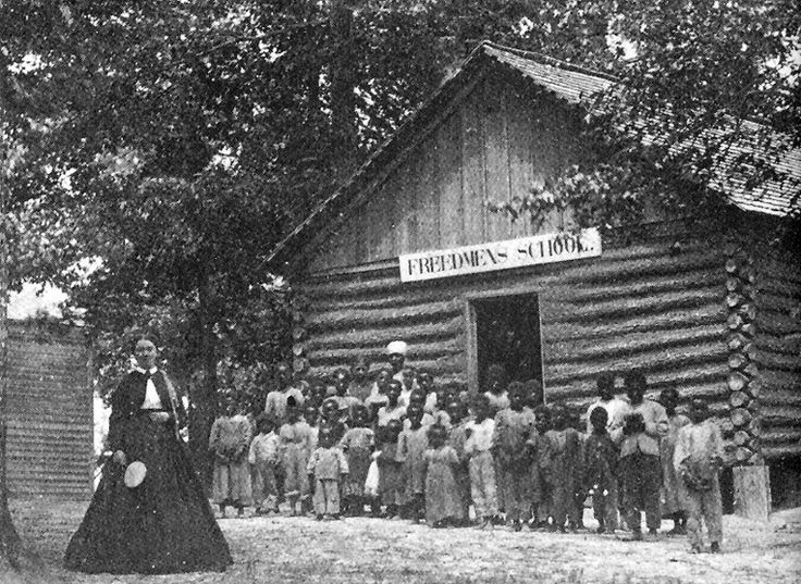200 best reconstruction images on pinterest african americans school for freed people north carolina digital history publicscrutiny Gallery