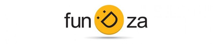 The FunDza Literacy Trust is a non-profit organisation dedicated to popularise reading for pleasure among teens and young adults. http://www.fundza.co.za/ http://www.fundza.mobi/