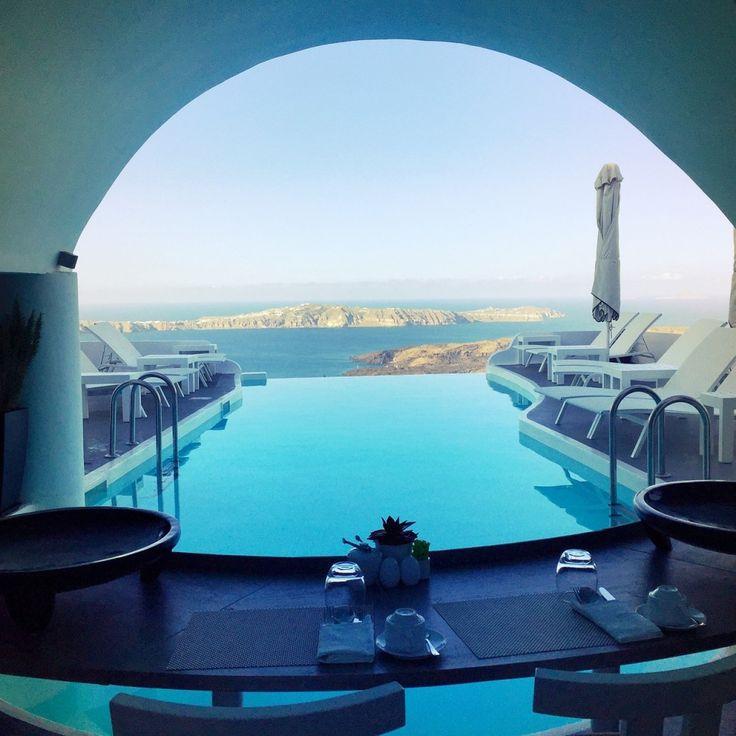 Chromata-Hotel-Santorini-Luxury 11