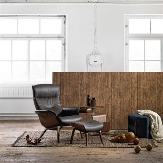 Prime relaxfauteuil conform zweeds design fauteuils in alle soorten en maten pinterest - Conform fauteuil gyro ...