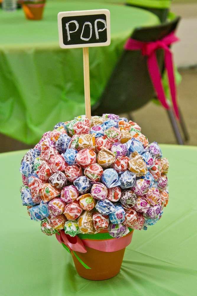 Good Best 25+ Pop Baby Showers Ideas On Pinterest | Baby Showe Favors, Baby  Shower Party Favors And Baby Showe Games