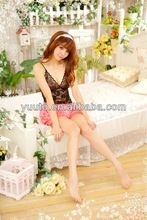 2014 sexy lingerie babydoll Best Buy follow this link http://shopingayo.space