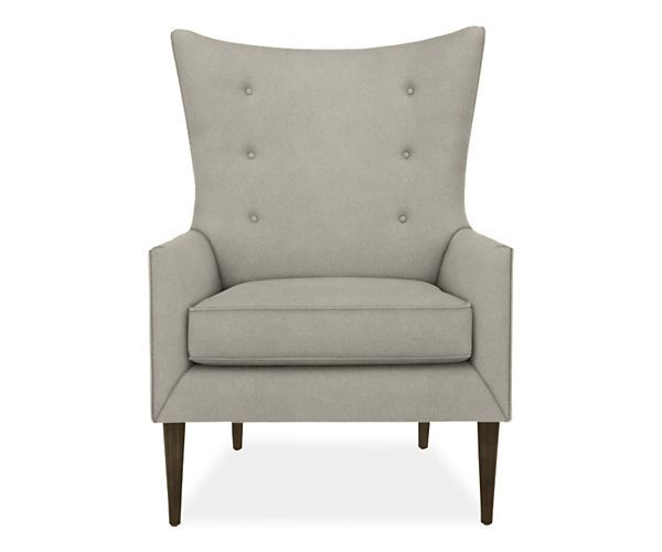 92 best Chairs images on Pinterest | Living room furniture, Living ...