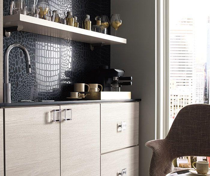 Built In Wet Bar Ideas: Best 25+ Wet Bar Cabinets Ideas On Pinterest