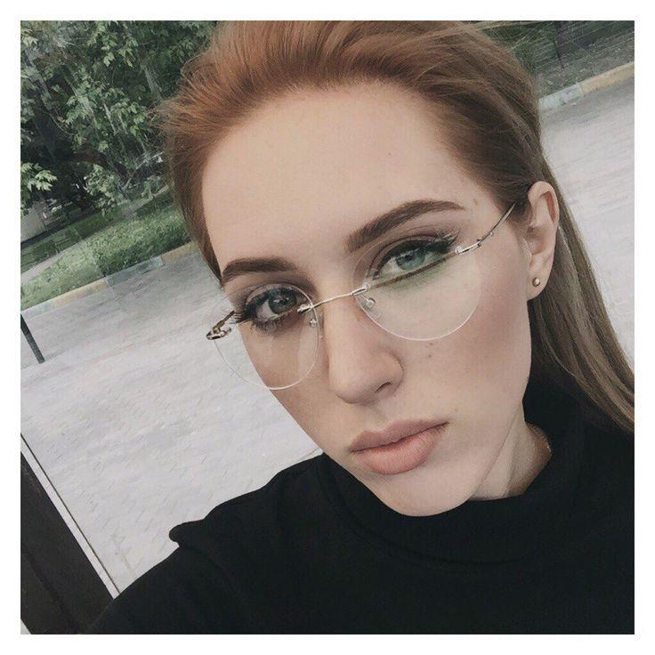КАТЯ КЛЭП / Kate Clapp