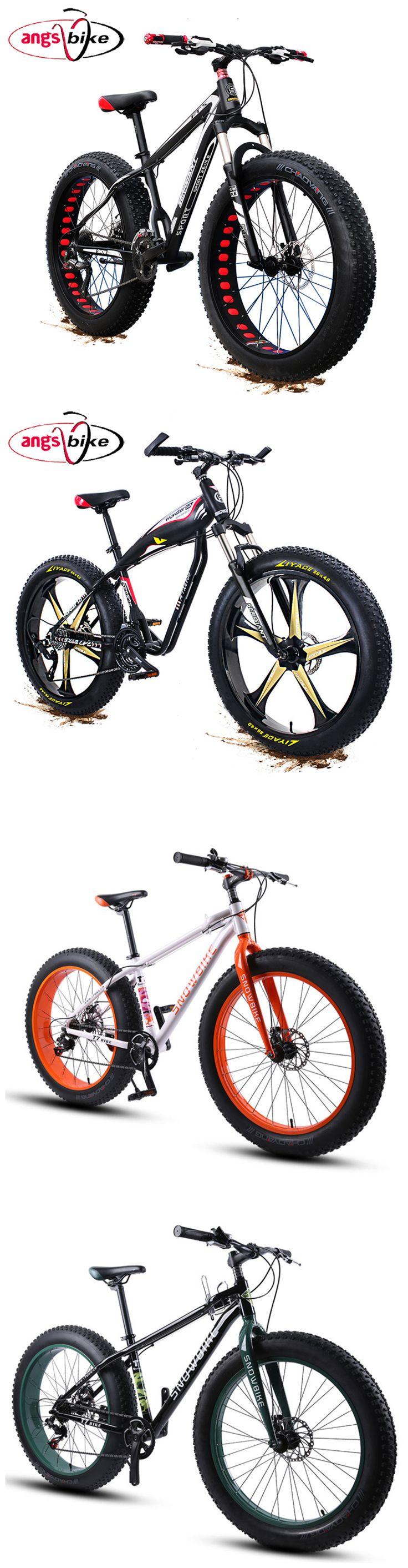 Bikes&Bitches