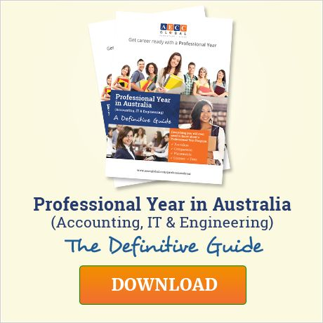 https://www.aeccglobal.com/professionalyear/