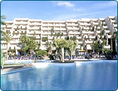 Hotels in Lanzarote Occidental Allegro Oasis Travelucion - Exclusive Reviews, Rates & Opinions