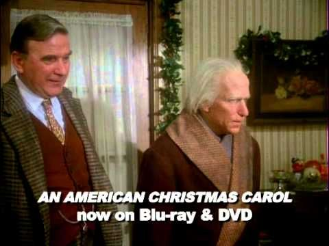 17 best A Christmas Carol - TV Adaptations images on Pinterest ...