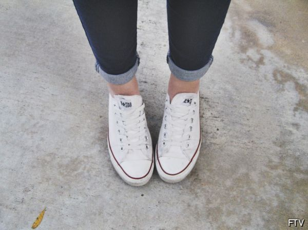1000 ideas about converse photography on pinterest