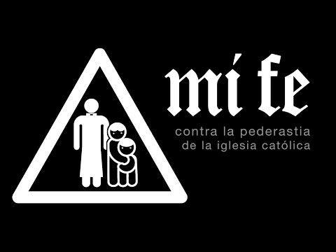Oriol Bargalló: Mi fe (videoclip)