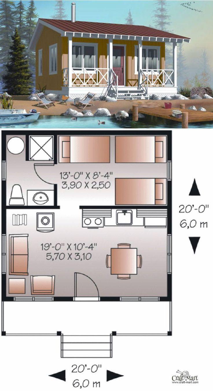 27 Adorable Free Tiny House Grundrisse Kleine Hauspflanzen Mikrohaus Design Wohne Im Tiny House