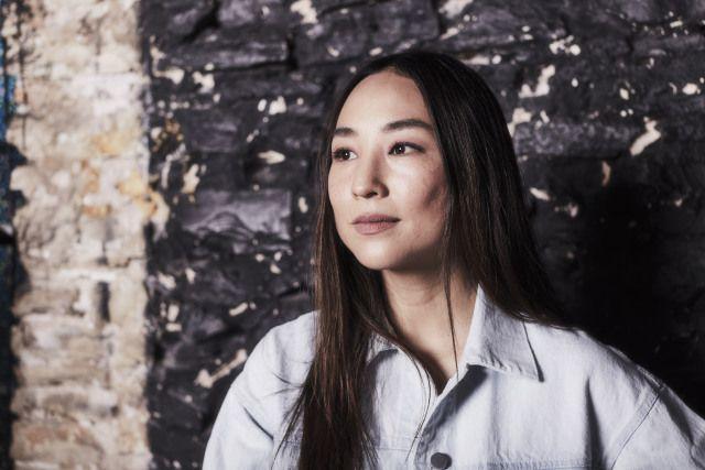 Greta Lee: Spotlight on SXSW 2017