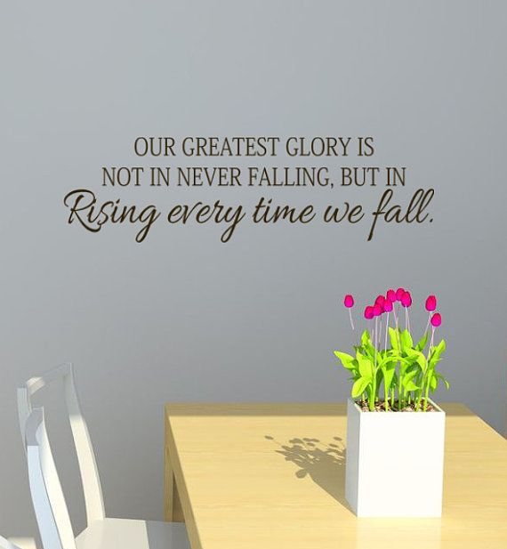 Best Office Break Room Ideas Images On Pinterest Break Room - Custom vinyl wall decals sayings for office