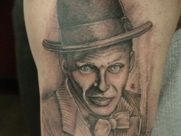 ... and cross tattoo tattoos zombie girl tattoos viking tattoo tattoos