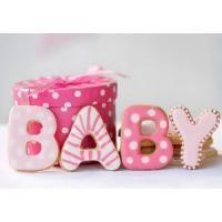 Выбираем подарок молодой маме на рождение ребенка