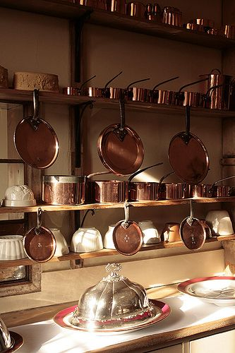 ye olde country kitchen 471 best ye olde kitchen images on kitchens 1684