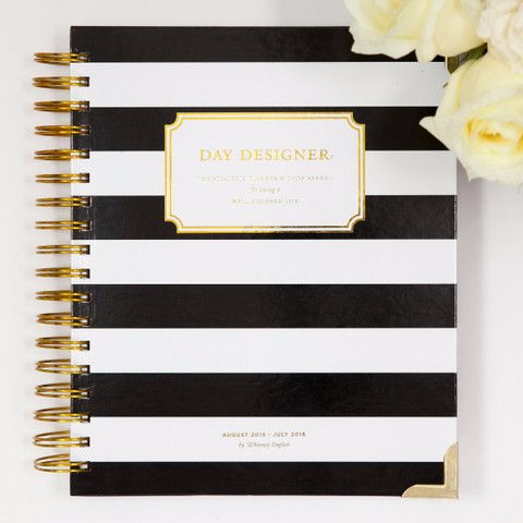 Day Designer - ! the best planner/calender !!!!! BUY