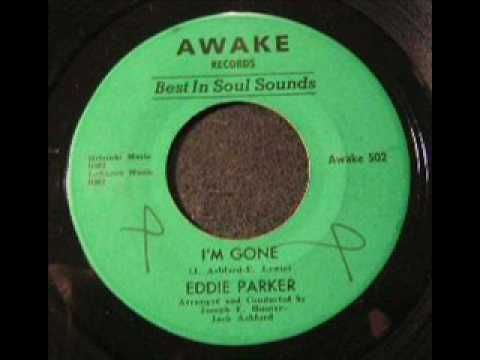 ▶ Eddie Parker - I'm Gone - On the 2014 Northern Soul film soundtrack