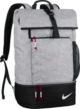 Nike Limited Edition Sport Backpack GA0262