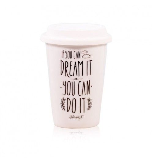 http://www.deco-et-saveurs.com/12459-jqzoom/mug-mr-wonderful-take-away-dream-it.jpg