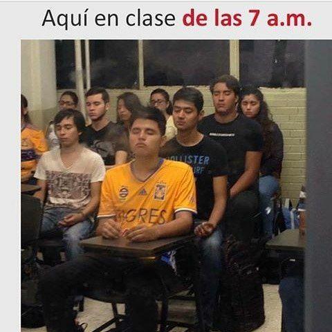 Jajajaja @memetica2000 . . . #memetica2000 #meme #memes #divertido #chistoso #like #sigueme #comedia #risas #reir #risa #humor #humorlatino #humorvenezolano #venezuela #maracay #caracas #valencia #colombia #argentina #peru #españa http://quotags.net/ipost/1642037123085628218/?code=BbJsBBFhfM6