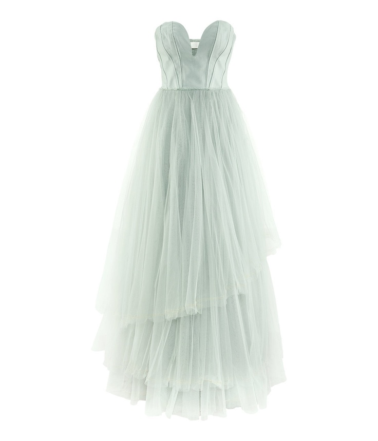 Attractive H And M Evening Gowns Pictures - Top Wedding Gowns ...