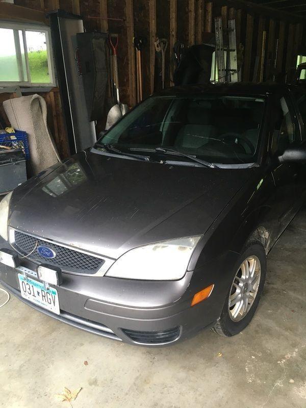 www.cargurus.com   Bmw car, Bmw, Car