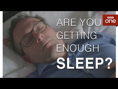 Τι να κάνετε με το… κουτάλι για να δείτε αν σας λείπει ύπνος! [vid] - OlaSimera