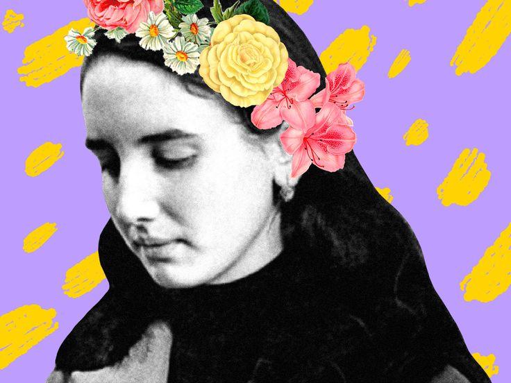 Franca Viola e la fine del matrimonio riparatore – Freeda