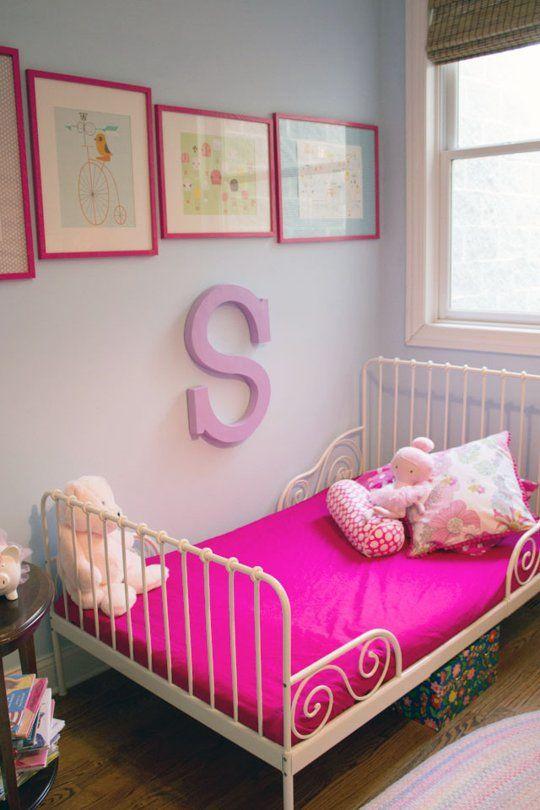 . 1394 best Nursery   Toddler Room images on Pinterest