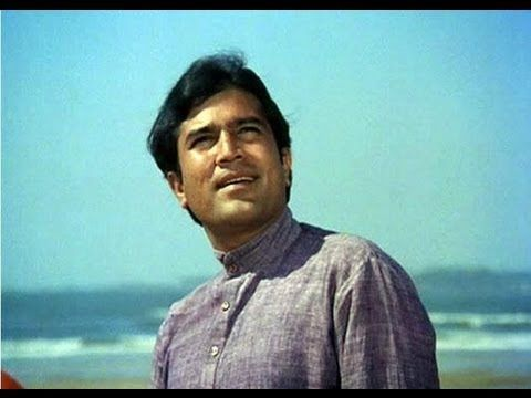 All Anand Songs - Rajesh Khanna - Amitabh Bachchan - Lata Mangeshkar - Mukesh - Manna Dey - Gulzar