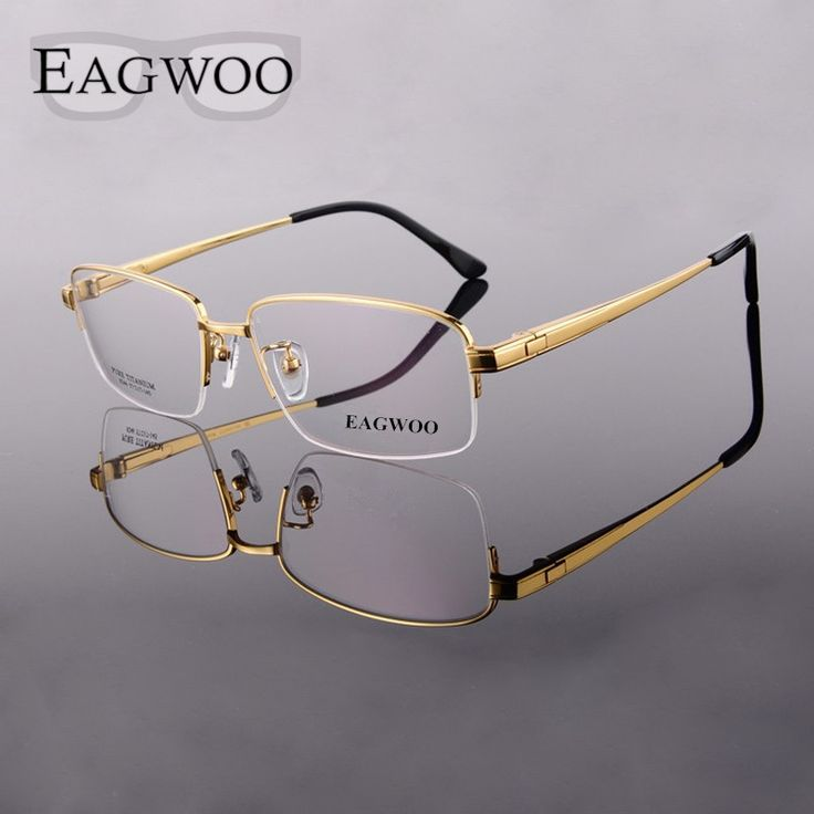 Eyeglass Frames For A Wide Face : Best 25+ Titanium eyeglass frames ideas on Pinterest