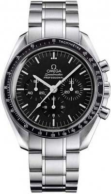 17 best images about interesting watches omega men s speedmaster watches