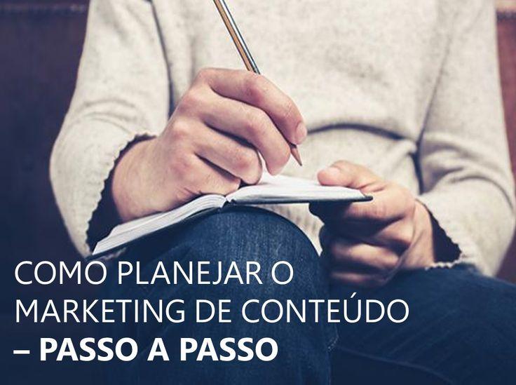 Gestão de Marketing Escolar