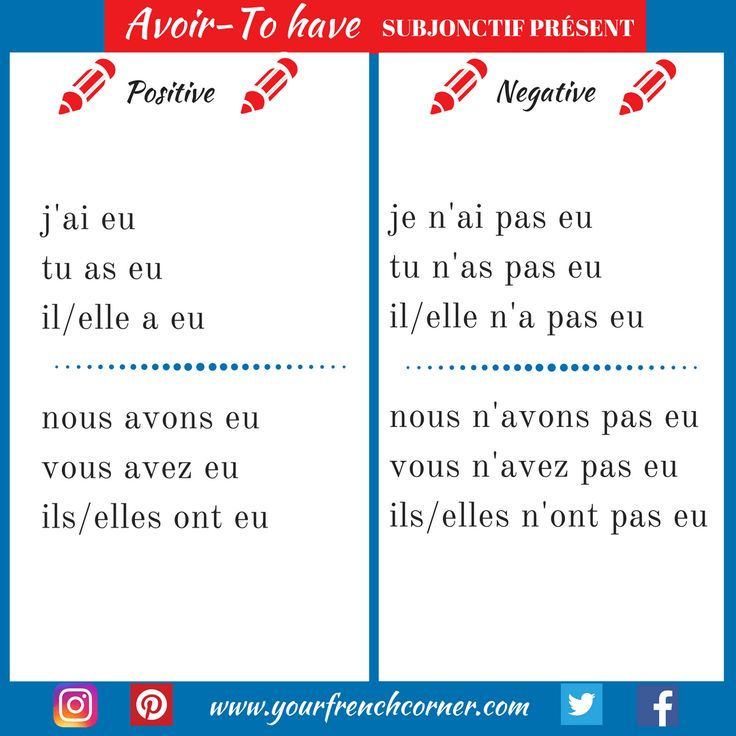 Learning French Is Twice as Easy with This Helpful 2-in-1 ...