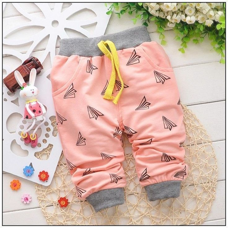 Pink Cartoon Baby Pants Newborn baby boy clothes, baby boy outfits, cute baby boy clothes,  newborn boy clothes, infant boy clothes, unisex baby clothes, cool baby boy clothes, cute baby boy outfits, newborn boy outfits, baby boy winter clothes, baby boy suits, cute newborn baby boy clothes, cheap baby boy clothes, trendy baby boy clothes, baby boy clothes boutique, baby boy summer clothes, baby boy bodysuit, baby boy coat, baby boy pants #babyboycoats #babywinteroutfits