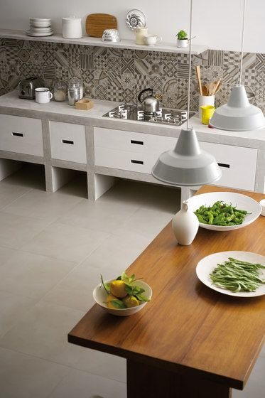 Mosaici per pareti | Elementi di rivestimento pavimenti | Block | ... Check it out on Architonic