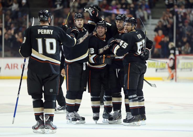 16 Best Ducks Hockey Hugs Images On Pinterest Anaheim