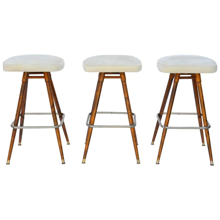 best ideas about Bar stools for sale on Pinterest
