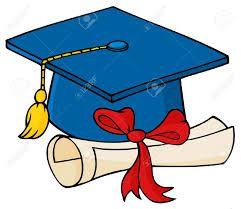 Resultado de imagen para buhos graduados