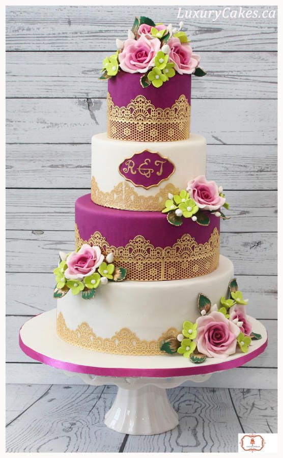wedding cake decorations uk only 38 best images about edible cake lace on peony 22412