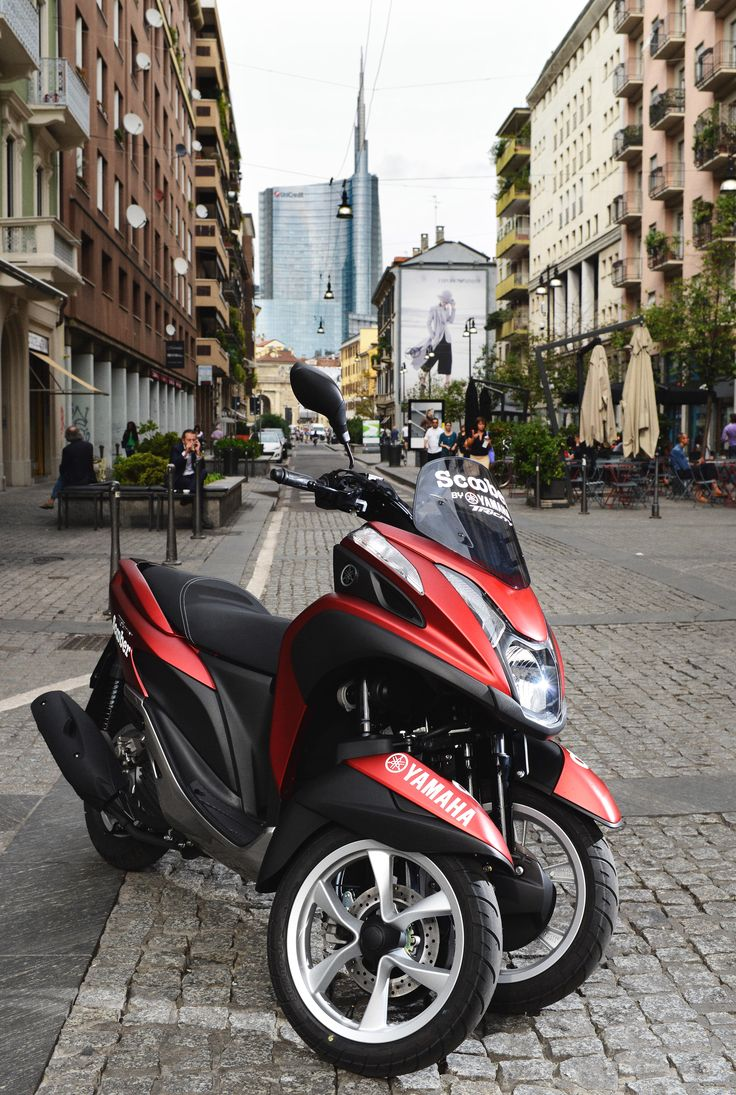 31 best images about scooter piaggio 350 cc 2013 on pinterest motorcycles bmw and pets. Black Bedroom Furniture Sets. Home Design Ideas