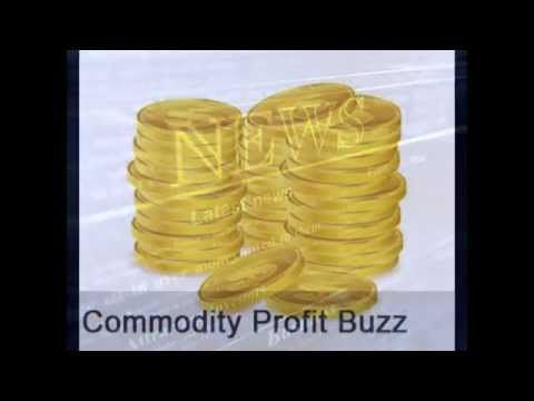 Get the live Indian stock market tips, MCX NCDEX tips, share tips for Indian stock market, stock future trading tips with very high accuracy.. for free trial call at 9899836532.