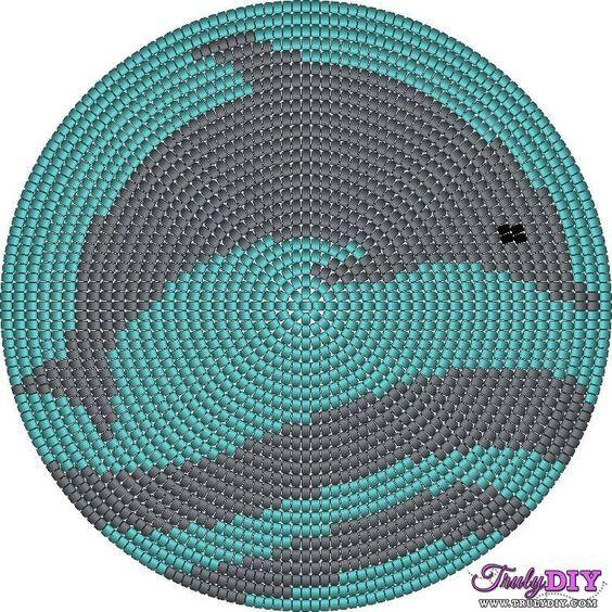 Base circular 26