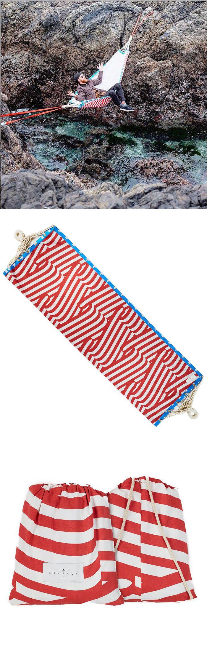 freedom  u0026 hammocks go hand in hand  save 30  this 4th of july on the american flag hammock 10 best layback co hammocks images on pinterest   hammock      rh   pinterest